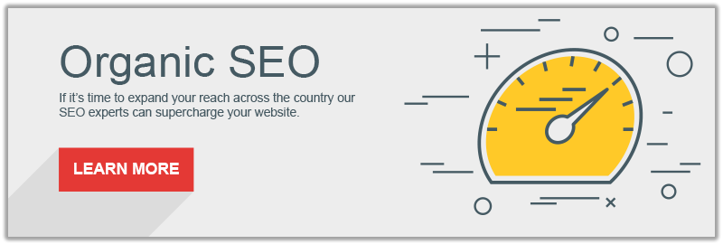 organic-seo - Bakersfield Marketing Company - Bakersfield, CA